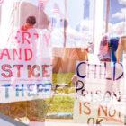 Cierran mayor centro de tortura de migrantes en EE.UU.
