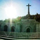 Ya hay plazo máximo para que restos de Franco salgan del Valle de los Caídos