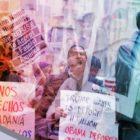 Migrantes latinos serán perseguidos por su ADN en EE.UU.