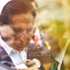 Preparan libertad bajo fianza para ex presidente peruano