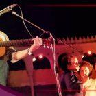 7 facetas de Alí Primera a través de sus canciones