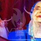 7 interpretaciones impecables para recordar a Alicia Alonso
