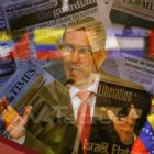 Venezuela denuncia mentiras de medios europeos