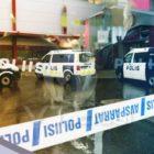 Violencia escolar enluta y conmociona a Finlandia
