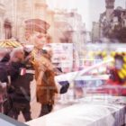 Francia conmovida por ataque mortal en prefectura policial