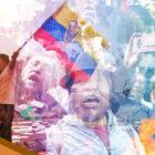 Ecuador: un balance de la insurrección popular. Primera Parte.