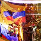 Ecuador: un balance de la insurrección popular. Segunda parte.