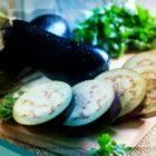 Berenjenas criollas, el fruto que te hará olvidar la carne