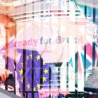 Sale humo blanco en tema Brexit