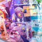 Drama del Brexit entre el desenlace y un nuevo capítulo