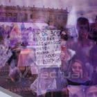 Cierra sangrienta campaña regional en Colombia