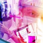 Aplican a humanos vacuna contra el cáncer de mama