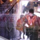 El centro de tortura chileno que destapa vitalidad de dictadura