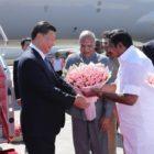 India y China apuestan por reforzar el multilateralismo