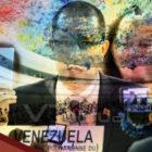 Venezuela alcanza puesto en el Consejo de DDHH de la ONU