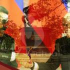 Rusia dispuesta a apoyar a Venezuela con su deuda