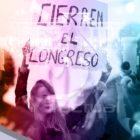 Perú en un túnel sin salida a su crisis política
