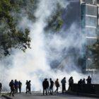 "Una sobredosis de neoliberalismo ""reventará a Latinoamérica"""