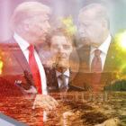 EE. UU. y Turquía siguen enfrentados por los kurdos