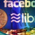 Facebook enfrenta posible retraso en lanzamiento de Libra