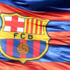 El Barça busca retirar honores al dictador Francisco Franco