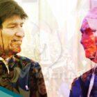 Evo Morales recibió felicitaciones desde Rusia