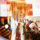 Grupo de Lima se tambalea tras salida de Macri