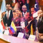 7 gobiernos del Grupo de Lima entre la espada y la pared