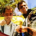 Guaidó y López supuestos acreedores de Bonos PDVSA 2020