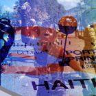Haití: la rebelión de los olvidados