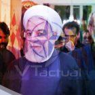 Irán acusa a la OTAN de desestabilizar la región