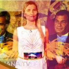 #LaPupila: los 7 pecados capitales de Lenin Moreno