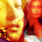"Laila Chemekh Saab: ""Lo único que somos es transito"""