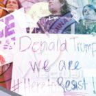 Florida cuenta con nueva ley antimigrantes