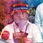 Indígenas levantan el diálogo con Moreno por persecución