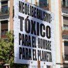 7 ejemplos de la amarga relación del neoliberalismo con América Latina