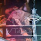 «Exorcismo» acabo con la vida de un niño de 6 años