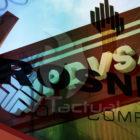 Desmienten que Venezuela planee ceder PDVSA a Rosneft