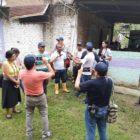 El sicariato dio de baja a un periodista comunitario en Colombia