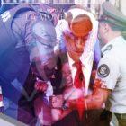 Ahora sí: Piñera rechaza toques de queda