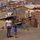 """Modelo económico chileno tenía """"mucha podredumbre debajo"""""""