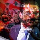 El impuesto al WhatsApp que destronó al premier libanés