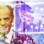 UE acepta retrasar nuevamente el Bretix hasta 2020