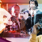 7 cosas que desconocías de Pulp Fiction