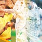 """El clásico Real Madrid-Barcelona en """"huelga"""" involuntaria"""