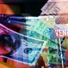 Resistencia económica en Venezuela: entre las remesas y el rebusque