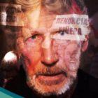 Roger Waters caceroleó a Piñera y lo llamó «facista»