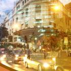 Trabajadores venezolanos tiene más que un «quince y último»