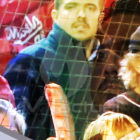Stalin González: El diputado VIP que indignó a Venezuela