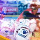 Venezolanos aguardan inicio de la temporada de béisbol